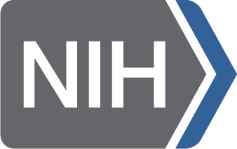 ANH Responds to NIH Omega 3 Study