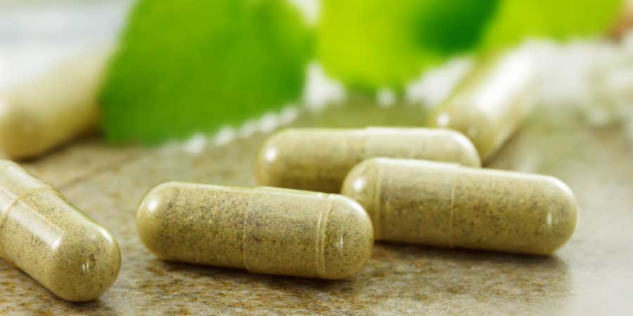 Supplement Access Threatened in Puerto Rico