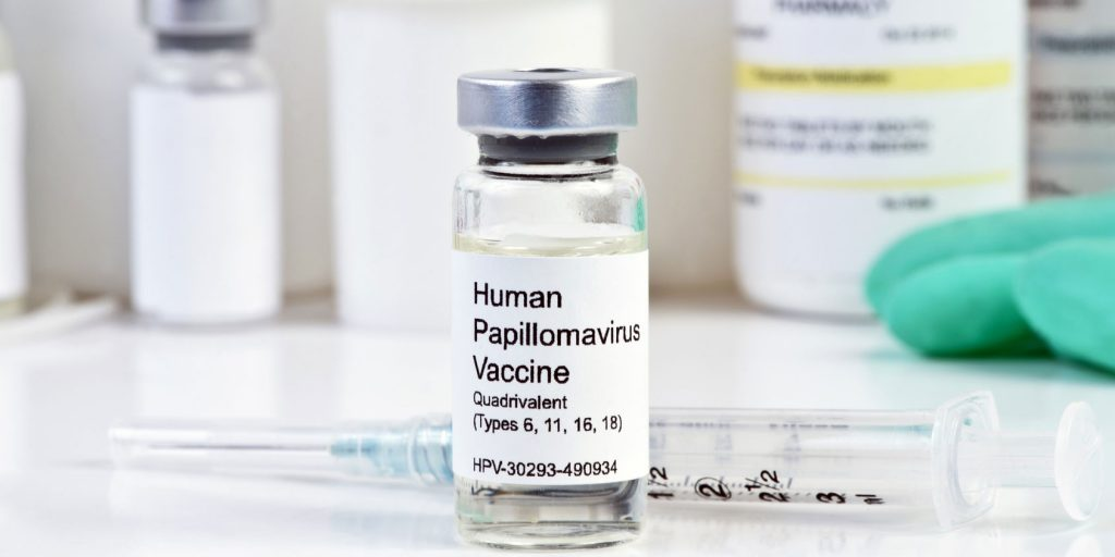 Gardasil Vaccine Even More Dangerous than Previously Thought
