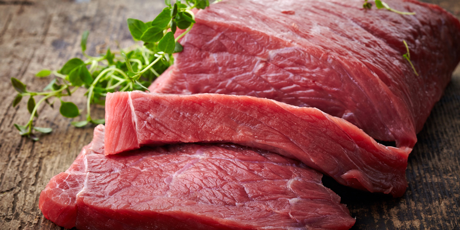 "Is ""Red Meat"" Really Bad for You?"