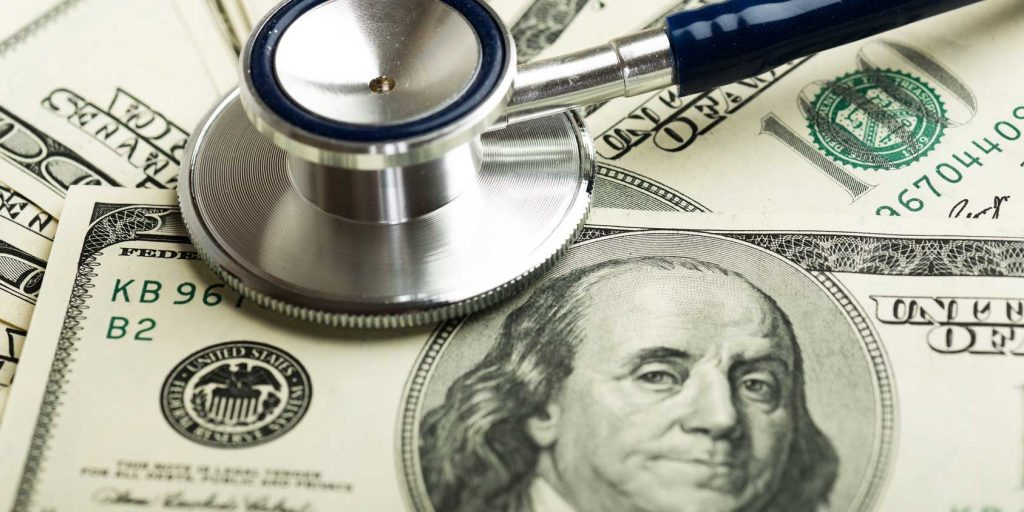 Healthcare Price Transparency Gets a Boost