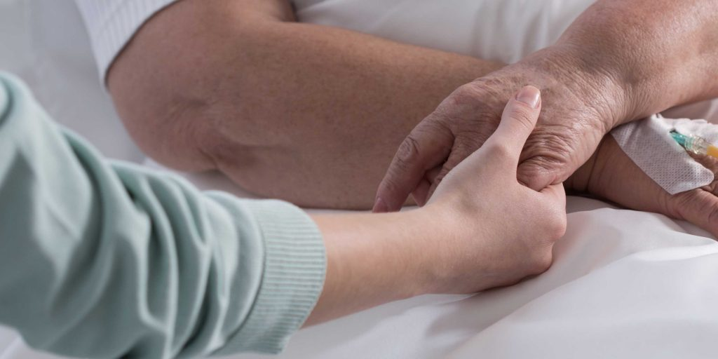 FDA Tries to Run Out Clock on Bill to Help Dying Patients