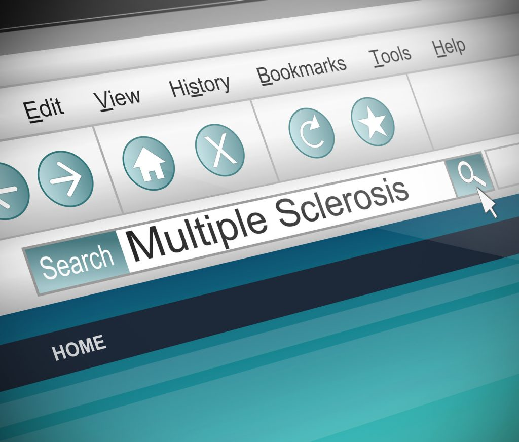 New Hope for Multiple Sclerosis