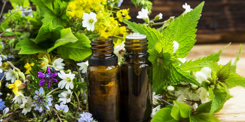 Tell Congress: Save Natural Medicine