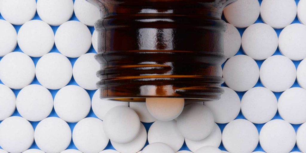Want Internal Bleeding? Take Aspirin Every Day