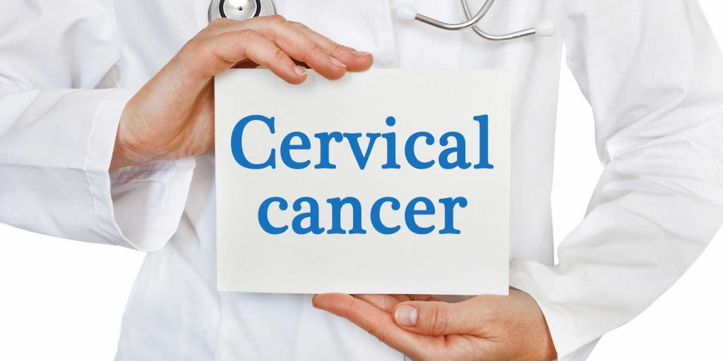 Preventing and (Sometimes) Curing Cervical Cancer without Vaccinations
