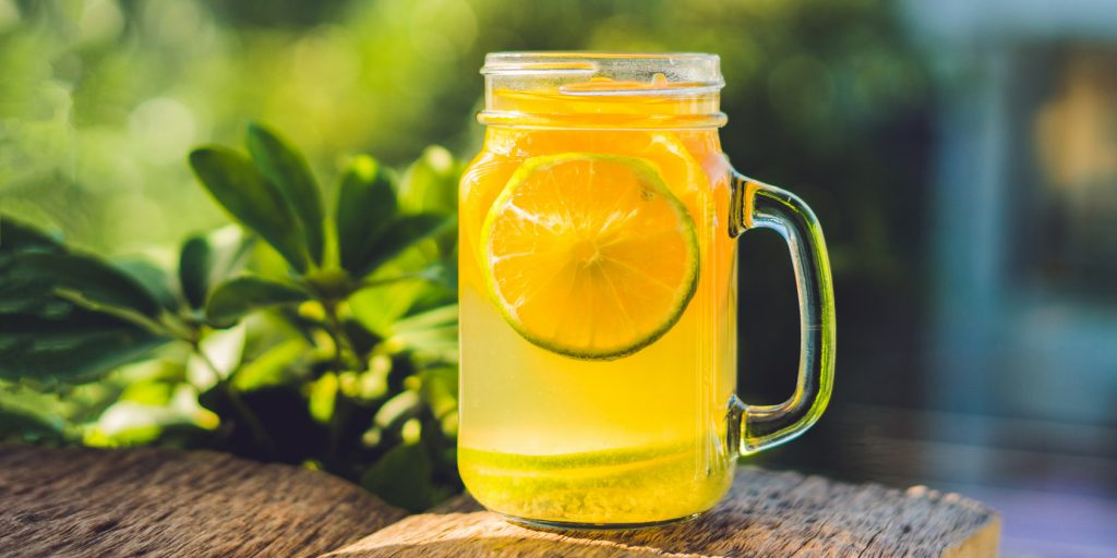 From Mike Rehme's Tooth Body Blog: Carbonation, fermented drinks and your teeth