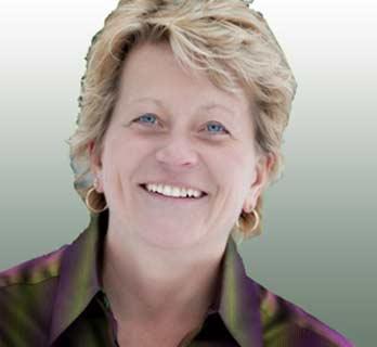 Lise Alschuler, ND, FABNO