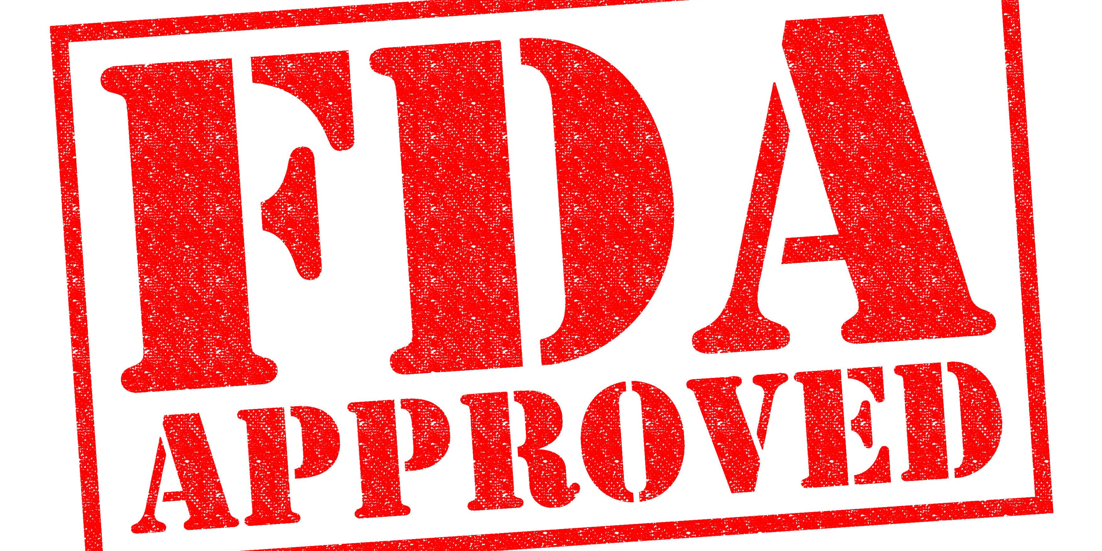 Tell the FDA to Revoke Vaxelis' Approval