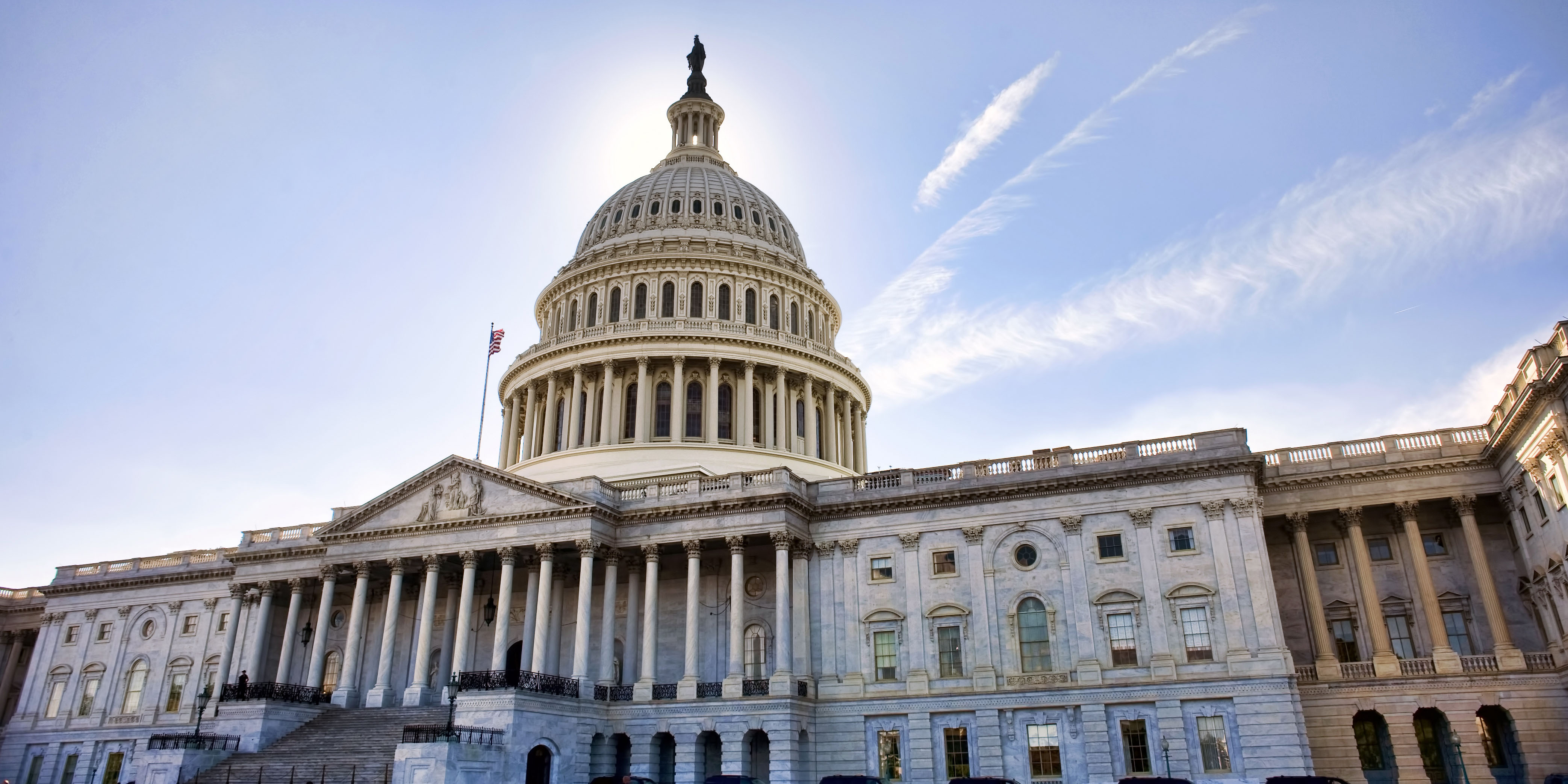 Tell Congress to Support the HSA Bill!