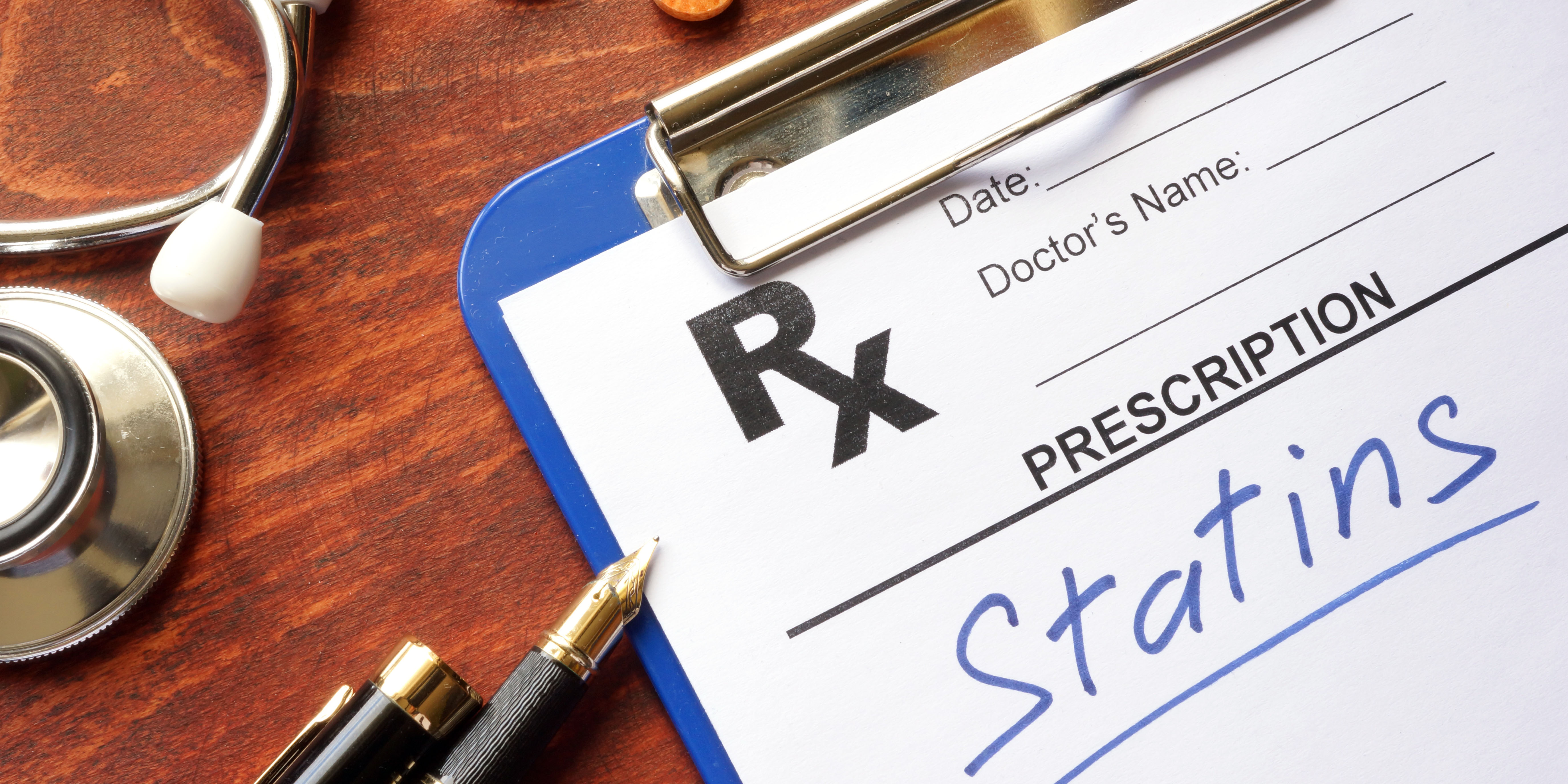 Tell the FDA to Ban Statins