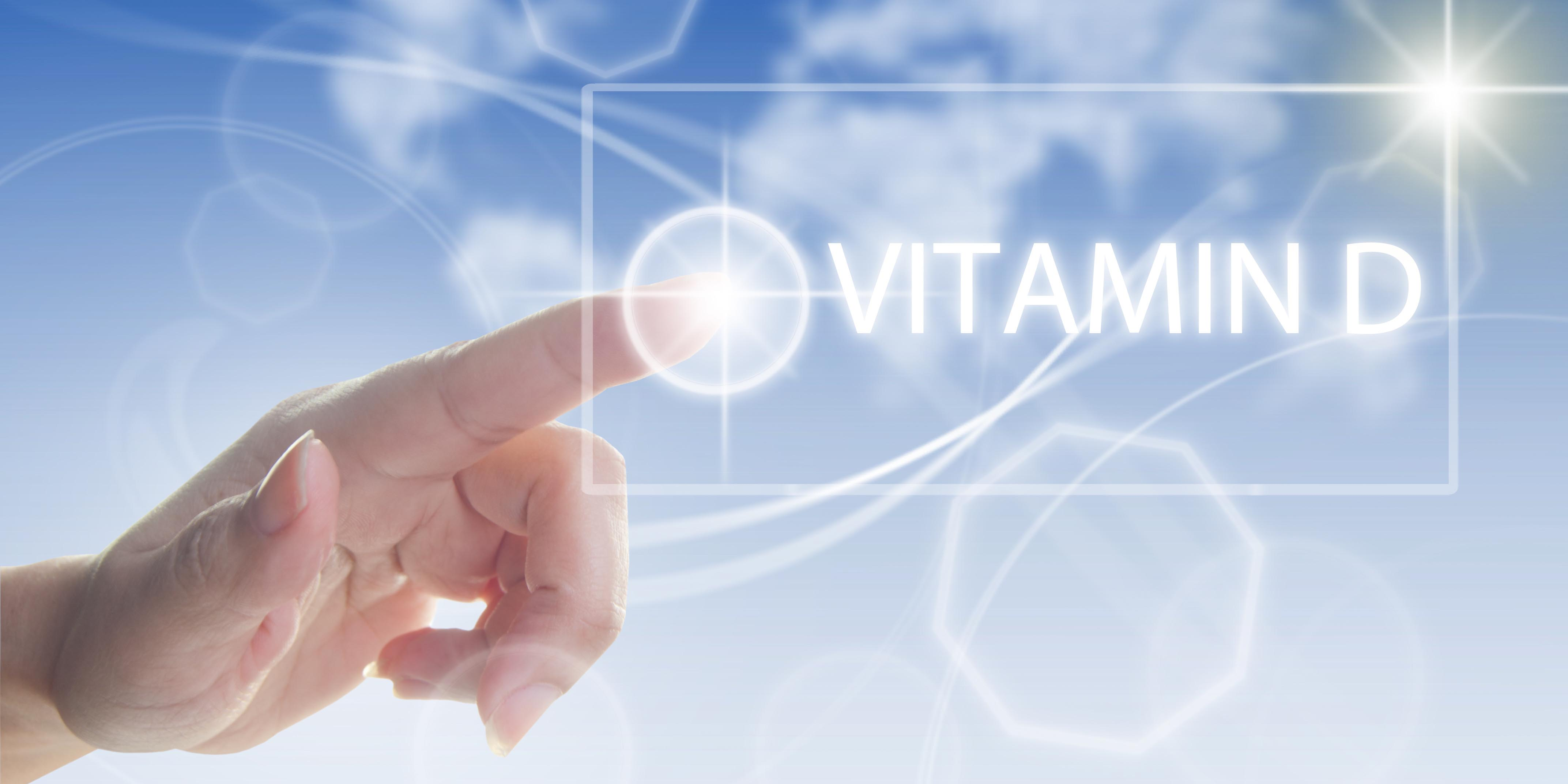 Tell the FDA: Study Vitamin D/Autism Link!