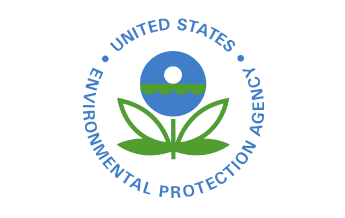 Tell the EPA to Regulate Glyphosate! Department Logo