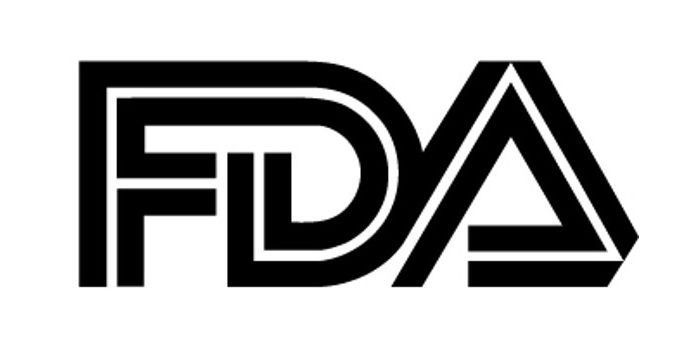 Tell the FDA to Protect Quality Supplements Department Logo
