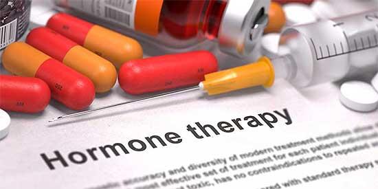 FDA: Stop Blocking Access to 3beta-Adiol