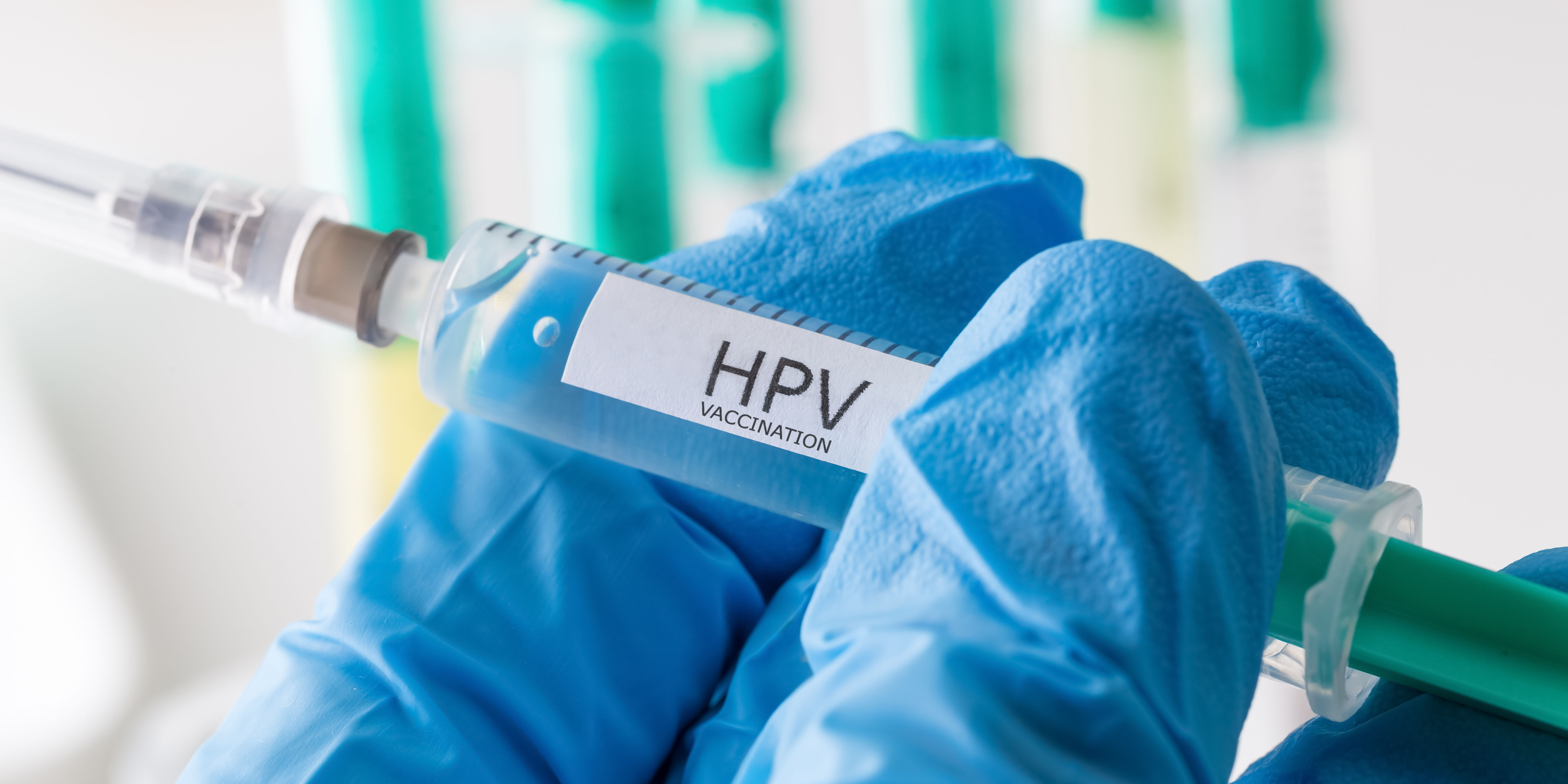 Tell FDA: Don't Allow HPV to be Marketed to Adults