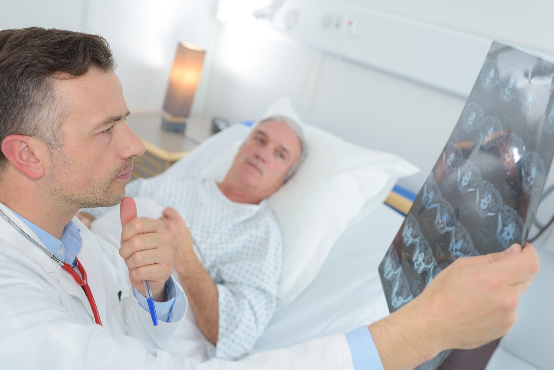 Valsartan and cancer, liver damage featured image