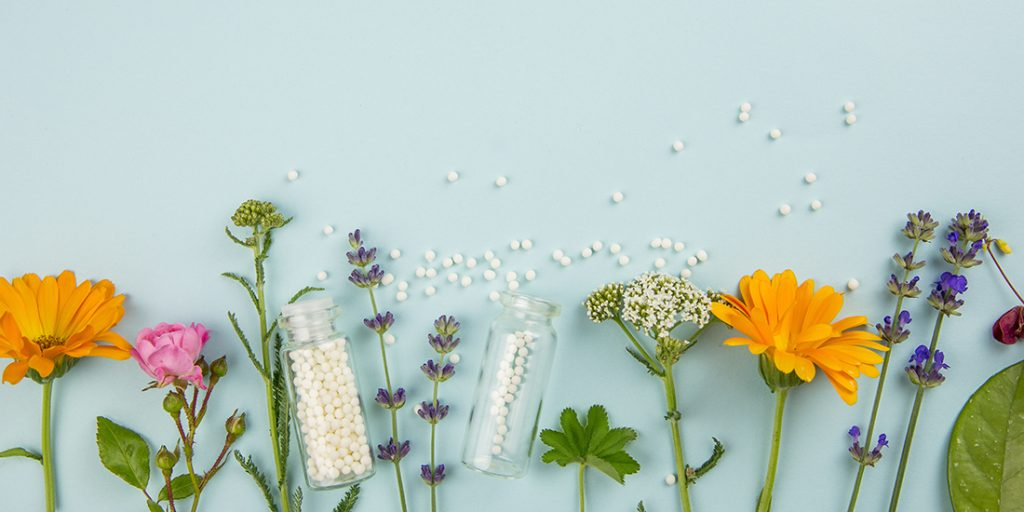The Clock Is Ticking for Homeopathy