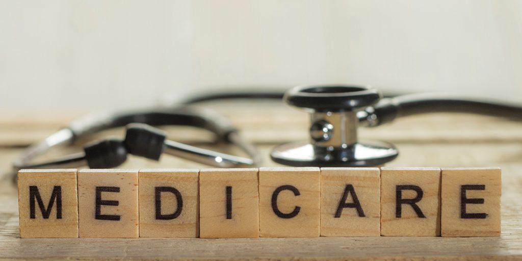 Medicare: Saving Cents Makes No Sense