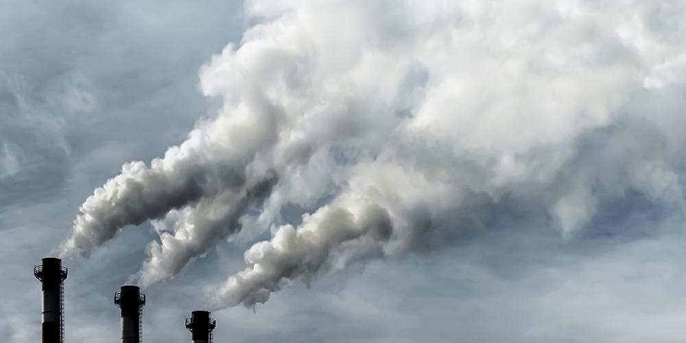 EPA Makes Pandemic Worse