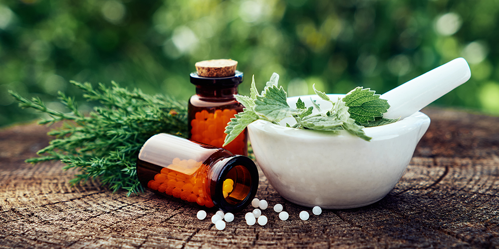 May 23rd Is Our Deadline to Protect Homeopathy