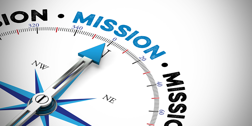 Our Core Mission