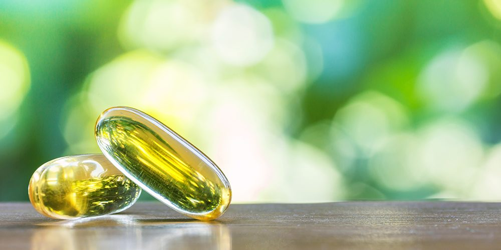 Your Supplements on FDA's Hit List