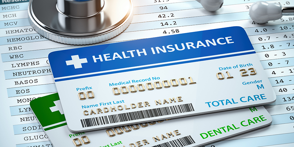 Consumer-Driven Health Reform at Risk