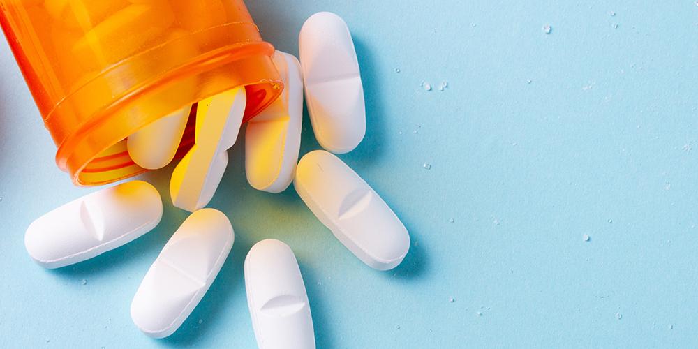 FDA Shuts Down Natural Pain Options