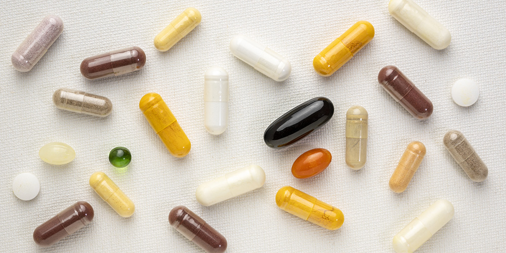 Why the FDA is Attacking NAC Supplements