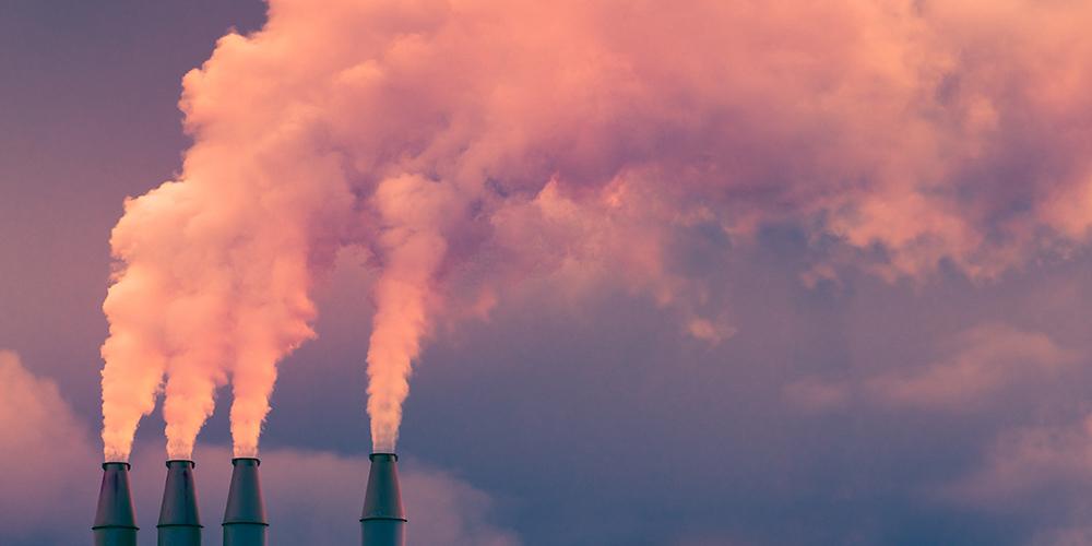 Whistleblowers Expose EPA Corruption