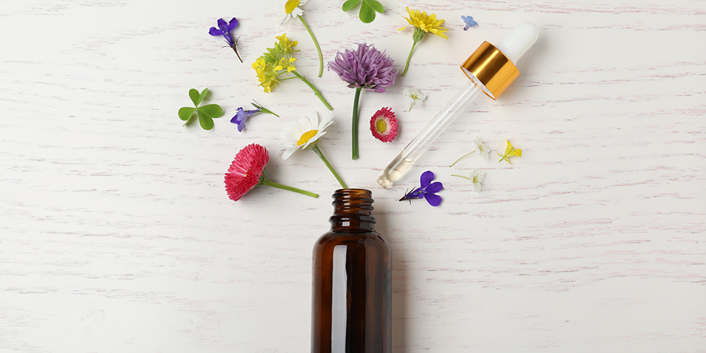 Bipartisan Support for Homeopathy